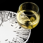 cocktail-plate-with-glass-copy