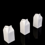 milk-cartons-small-a