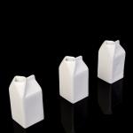 milk-cartons-small-a