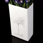 vase-side-a